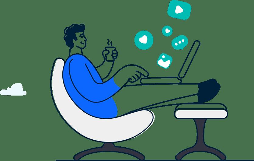 ERP Cloud Software man-lap-11