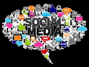 ERP Cloud Software 222-2221077_social-media-marketing-mysore-marketing-digital-y-social-removebg-preview