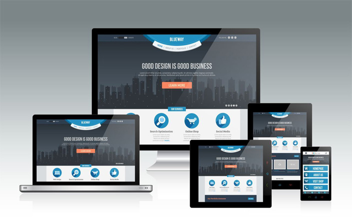 ERP Cloud Software portfolio 16