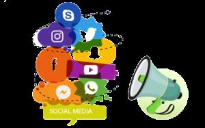ERP Cloud Software social-media-marketing-500x500-removebg-preview